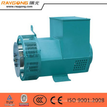 Generator-Generator-Preisliste