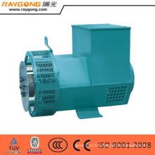 generator alternator price list
