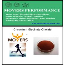 High Quality Chromium Glycinate Chelate