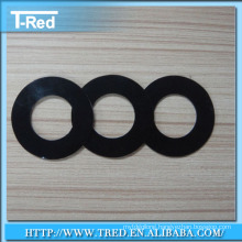 Self-adhesive magic sticky 3m gum pad from China factory slip mat