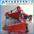Manual Operation Potato Harvest Machine