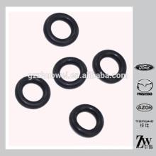 Small Rubber 'O' ring Para Mazda 3 5 6 Parte do carro OEM: L309-13-253