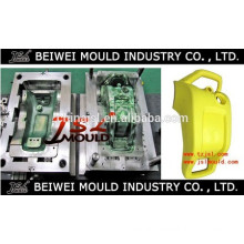 Mould Maker for Vacuum Cleaner