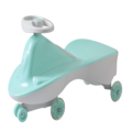 Enfant Twist Car New Ride On pour le divertissement