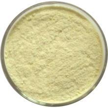 Coenzima Q10 CAS 303-98-0 de las materias primas farmacéuticas