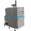 Caldera de vapor de alta eficiencia eléctrica para vapor de tabaco