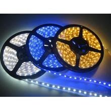 Bande LED SMD basse tension LED