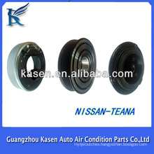 The GRAND LIVINA nissan parts for CR10 clutch