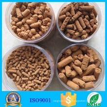 Продовольствие СО2 агент оксид железа обессеривания