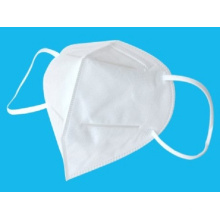 Disposable Medical Mask for Hospital