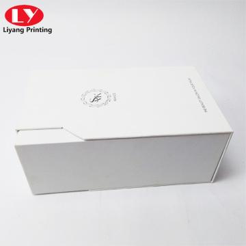 Коробка ящика парика или краски для волос