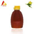 Entrega rápida natural sidr mel