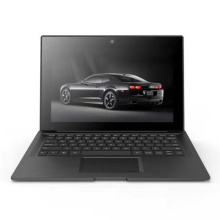 10.1 inch Laptop QuaD Core notebook customizable laptop computer