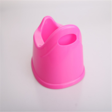 Bébé Portable Closestool Potty Trainer Toilette Formation