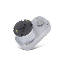 silent bldc motor air purifier motor dc brushless purifier motor 3000rpm 10nmm