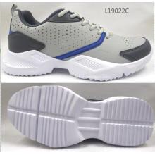 Bulk Wholesale Cheap colorful fashion Shoes