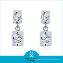 High Quality Fashion Earring (SH-E0032)