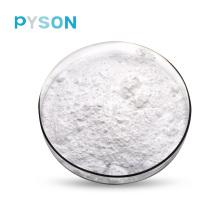 Poudre de dioxyde de silicium USP