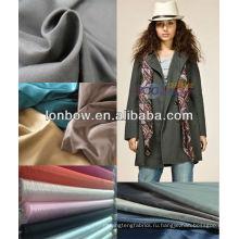 оптовый склад ткани подкладки