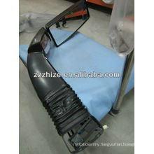 Great Quality Rear View Mirror Assy 82V11-02100 for Higer KLQ6129Q