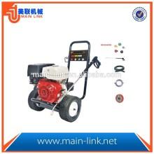 car washer Gasoline High Pressure Washer with AR Pump