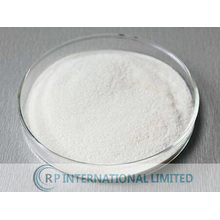 ผง DL-Tartaric Acid BP / USP / E334
