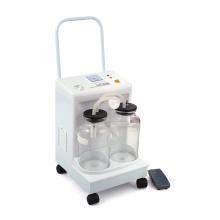 Machine d'aspiration médicale 7A-23D 5000ml