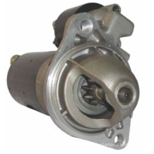 BOSCH STARTER NO.0001-107-015 for OPEL