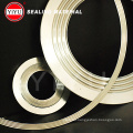 Stainless Steel Material Corrugated Gasket