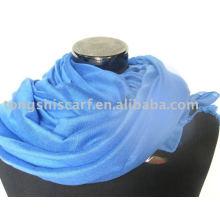 Cotton Dyeing Scarf
