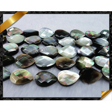 Abalone Loose Beads (APS025)