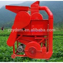 groundnut shelling machine/groundnut dehulling machine