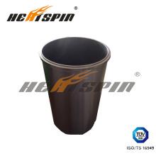 Cylindrée / manchon 2L pour Toyota 11461-54060