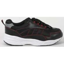 Обувь мужская безопасности спортивных ног гвардии