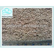 natural zeolite water filtration