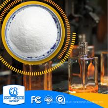 DISODIUM PHOSPHAT ANHYDROUS DSP 98% Min TECH GRADE