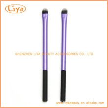 Hot Makeup Tool Professional Synthetic Concealer Brushes