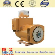 Dínamo geradores alternador 112KW/140KVA de tipo de Stamford de barato para sale(6.5KW~1760KW)