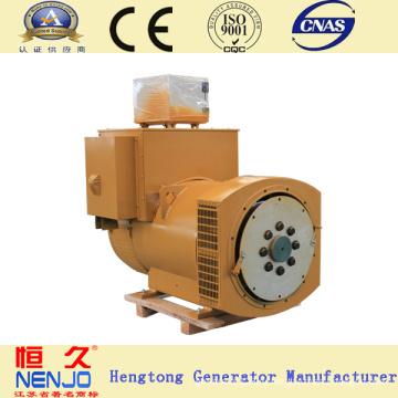 Дешевые Стэмфорд типа 112кВт/140KVA генератора генераторы «Динамо» для sale(6.5KW~1760KW)