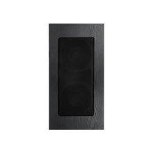 Dumbbell Design Surround Speaker