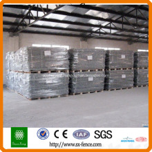 Reno Mattress/Gabion Box/Gabion