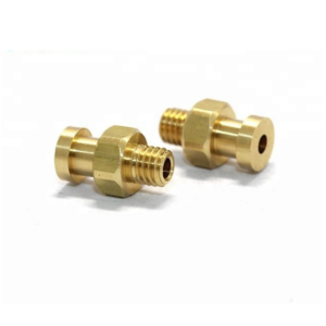 Precision Cnc Machining Parts Services