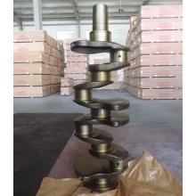 CAT3304 Diesel engine parts crankshaft 4N7692 4N7694
