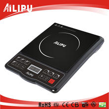 Home Appliance Induction Cookware/China Supplier Induction Cooker Sm-A36