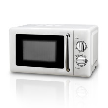 2016 High Quality Electric Microwave Oven, Convection Oven