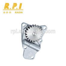 Motorölpumpe für Komatsu 4D95 (16mm) OE NR. 6206-51-1200