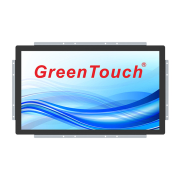 Bester Touchscreen-Monitor Open Frame Capacitive 23.6 ""