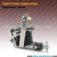 La mejor venta, Customerized, máquina hecha a mano superior del tatuaje, RT-TM5005