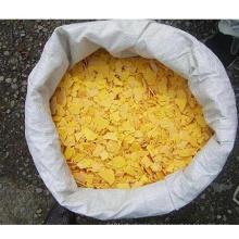Сульфат натрия 60% с хорошим качеством