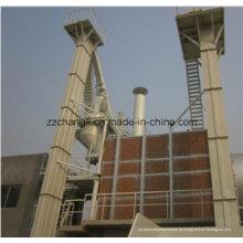 O Elevador de Caçamba para Linha de Produção de Argamassa Seca